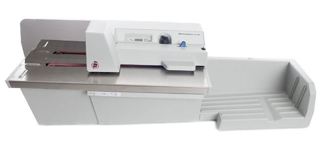PitneyBowesDL400